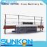 edge machine mitering machine edging SUNKON