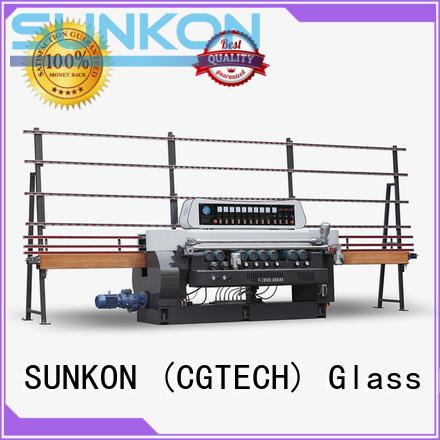 glass beveling machine for sale function machine plc lifting Bulk Buy