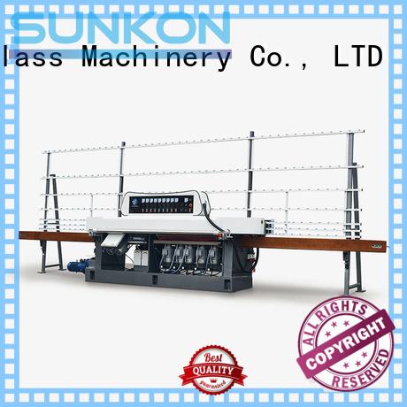 Hot mitering mitering machine flat motors SUNKON Brand