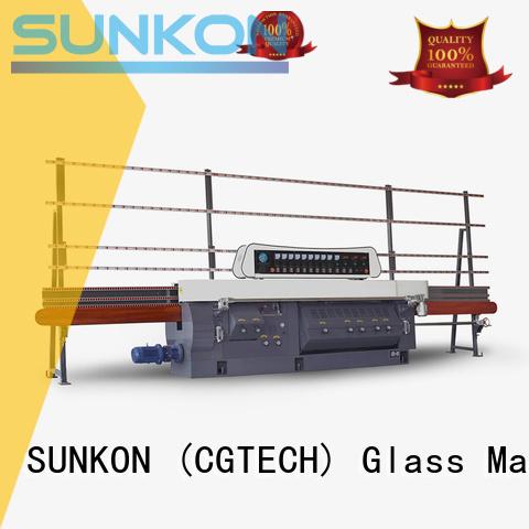 motors Custom miters mitering machine machine SUNKON