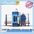 automatic sandblasting machine manufacturers sandblasting machine OEM automatic glass sandblasting machine SUNKON