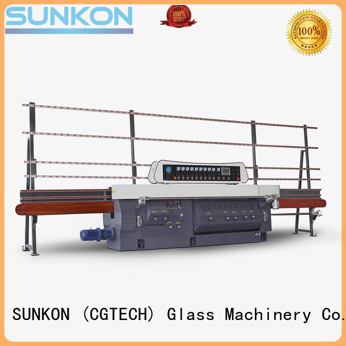 Quality SUNKON Brand mitering miters mitering machine