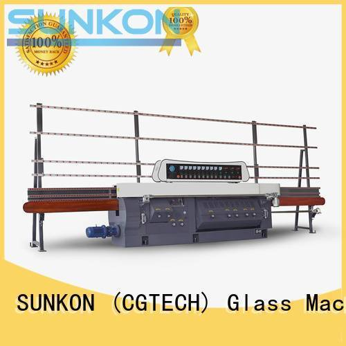 SUNKON Brand motors machine mitering machine miters variable