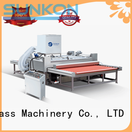 glass washing SUNKON Brand glass washing machine manufacturers factory